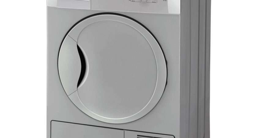 Beko Tumble Dryers Compare Best Price Vented Condenser Types