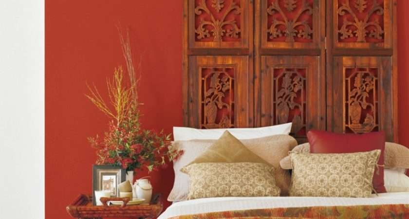 Bella Lujoideas Creating Feature Wall Your Home Lujo