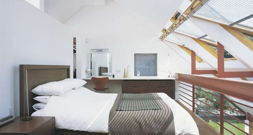 Benefits Loft Conversion