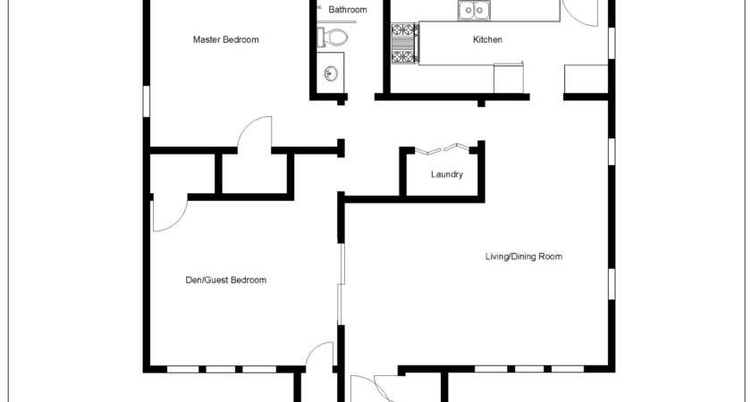 Besf Ideas Home Layout Color Awesome