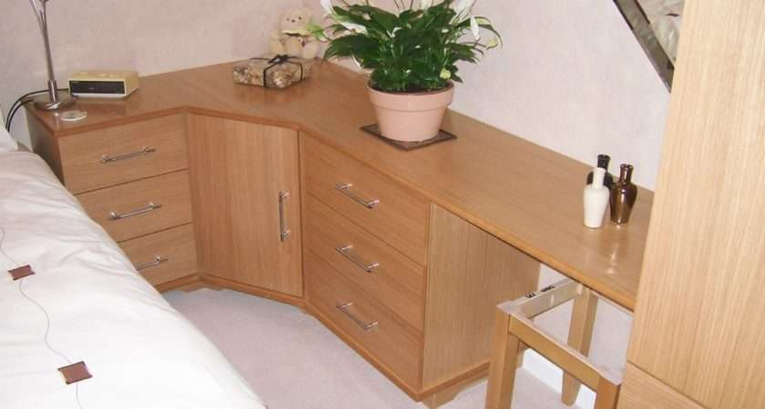 Bespoke Fitted Furniture Buy Quality Ideal