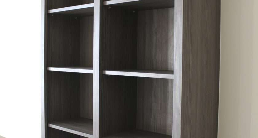 Bespoke Fitted Furniture Custom Built