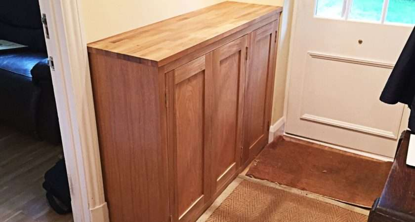Bespoke Fitted Furniture Woking Guildford Farnborough Camberley