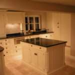 Bespoke Kitchen Units Cabinets Furniture Handmade Kent