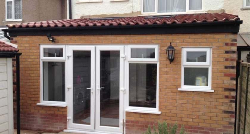 Bespoke Solutions House Extensions
