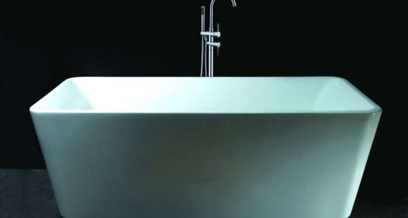 Best Acrylic Bathtubs Reviews Ultimate Buying Guide