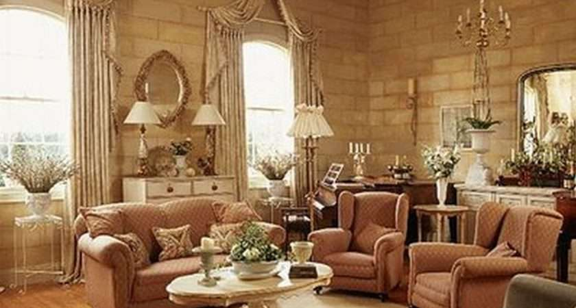 Best Amazing Traditional Living Room Decor