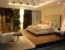 Best Bedroom Designs Ideas