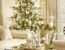 Best Christmas Home Cor Ideas Decor