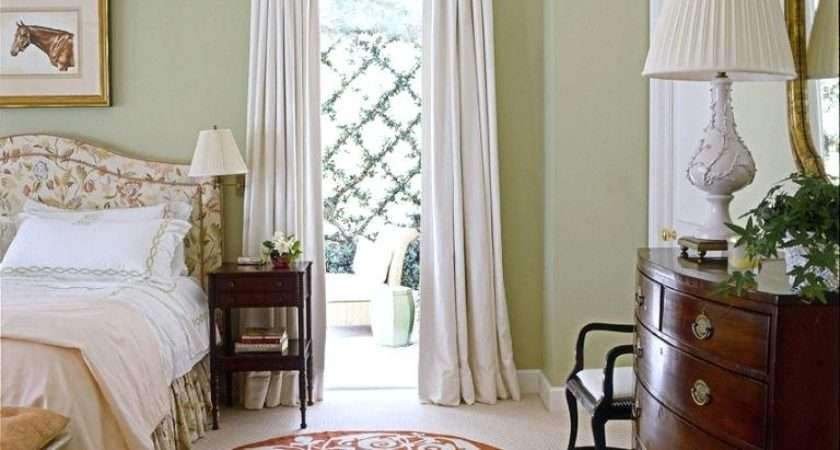 Best Color Curtains Sage Green Walls Curtain