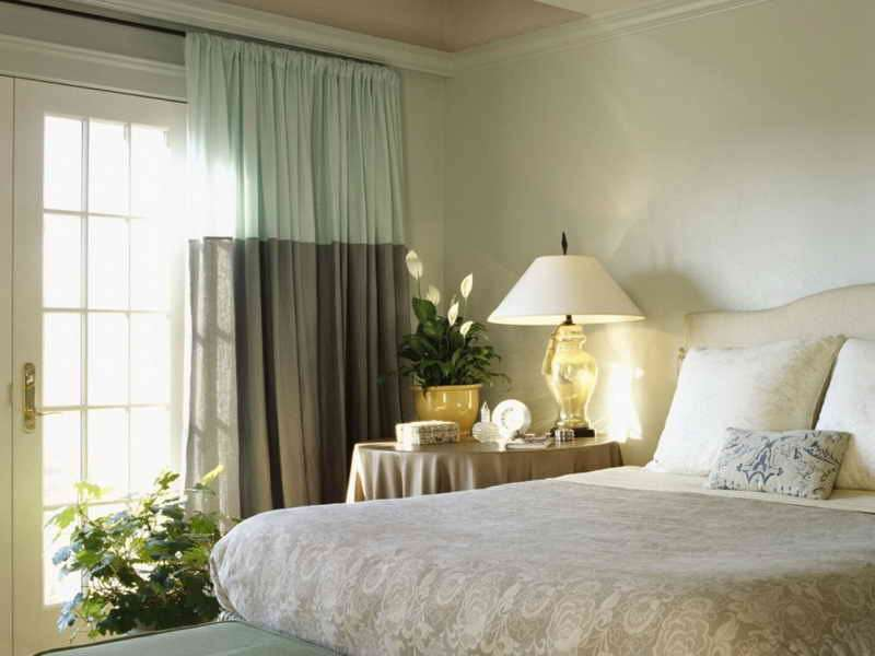 Best Color Pretty Bedrooms Bedroom Chairs