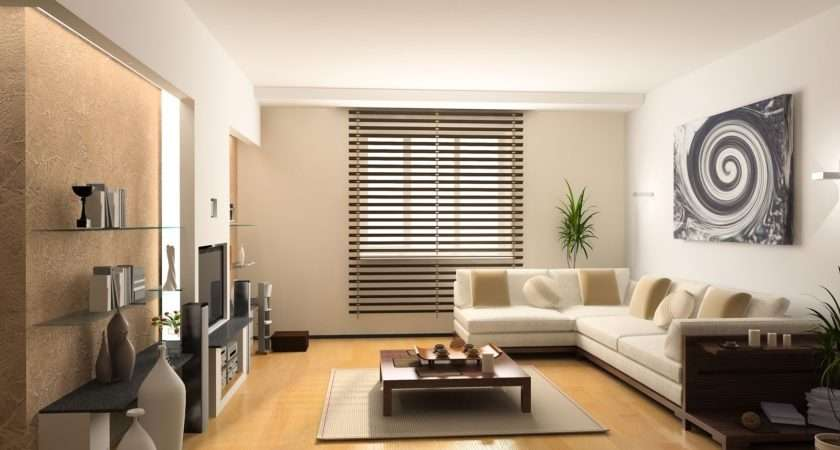 Best Color Small Living Room Find Ideas