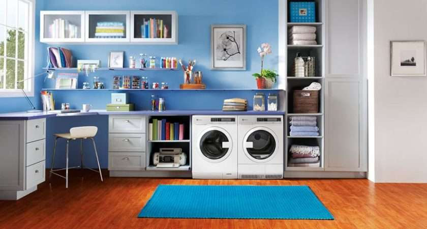 Best Compact Condenser Dryers Washers