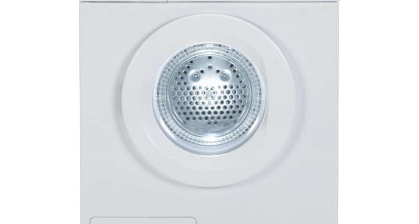Best Condenser Tumble Dryers Reviews