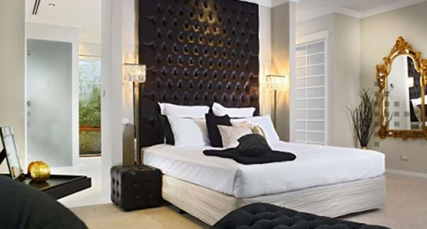 Best Contemporary Bedroom Designs New Decor