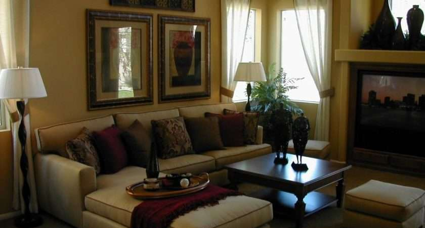 Best Couches Small Living Rooms Room Layout