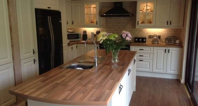 Best Customer Kitchens Pinterest Northern