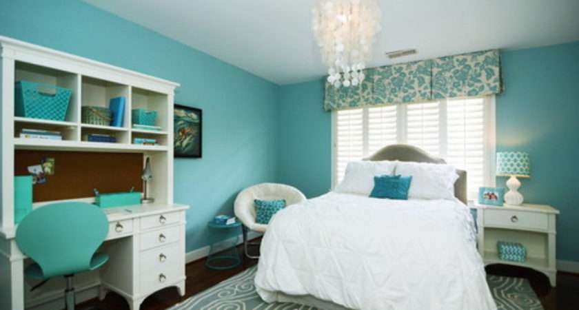 Best Decorating Tips Teenage Girl Room Designs Home