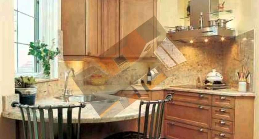 Best Designs Ideas Awesome Small Kitchen Decorating