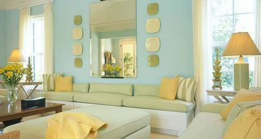 Best Designs Ideas Yellow Living Room Chairs