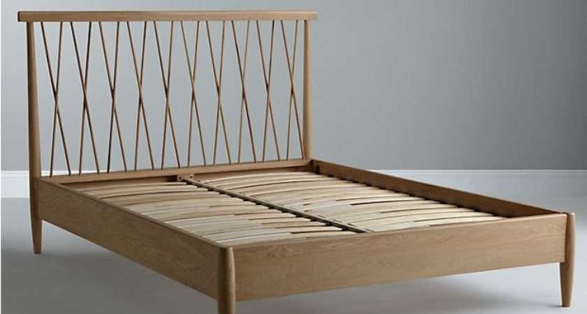 Best Ercol Bed Ideas Pinterest Alcove Storage