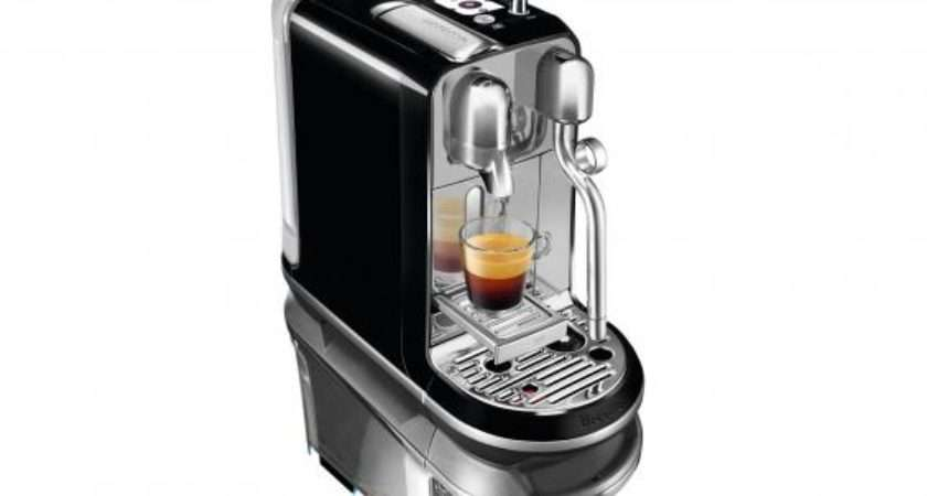 Best Espresso Machines Independent