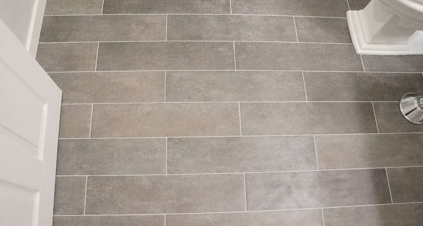 Best Floor Tiles Design Flooring