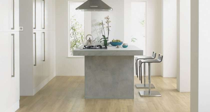 Best Homebase Kitchen Flooring Home Decorating
