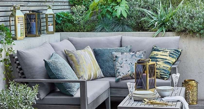Best Ideas Marks Spencer Sofas Chairs Sofa