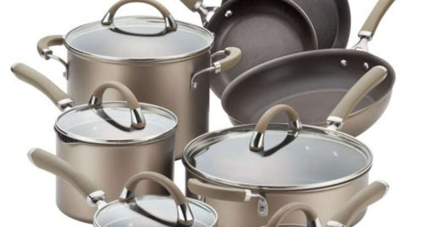 Best Induction Cookware Video Search Engine