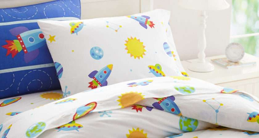 Best Kids Bedding Ideas Sheets Blankets