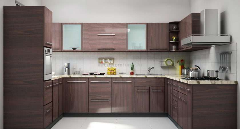 Best Kitchen Design Ideas Different Styles