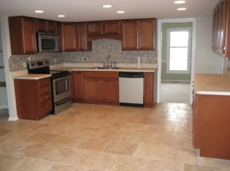 Best Kitchen Tile Ideas Ceramic Floor