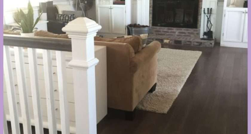 Best Level Home Decorating Ideas Homedesigns