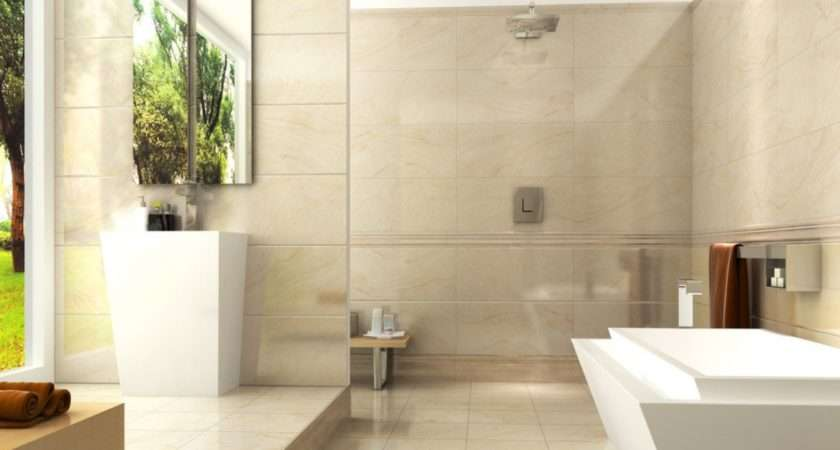 Best Minimal Bathroom Designs Top Ideas