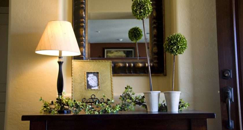 Best Money Saving Decorating Ideas Your Home Freshome
