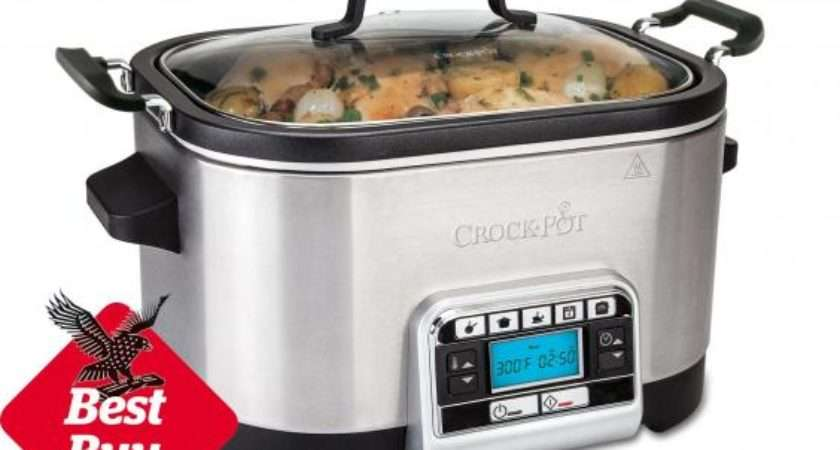 Best Multi Cookers Independent