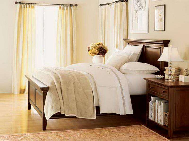 Best Neutral Paint Colors Bedroom Decor