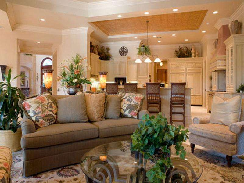 Best Neutral Paint Colors Shades Living Room