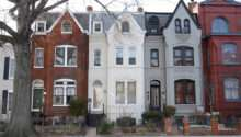 Best New Listings Logan Circle Ledroit Park