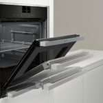 Best Oven Ovens Hobs Cookers