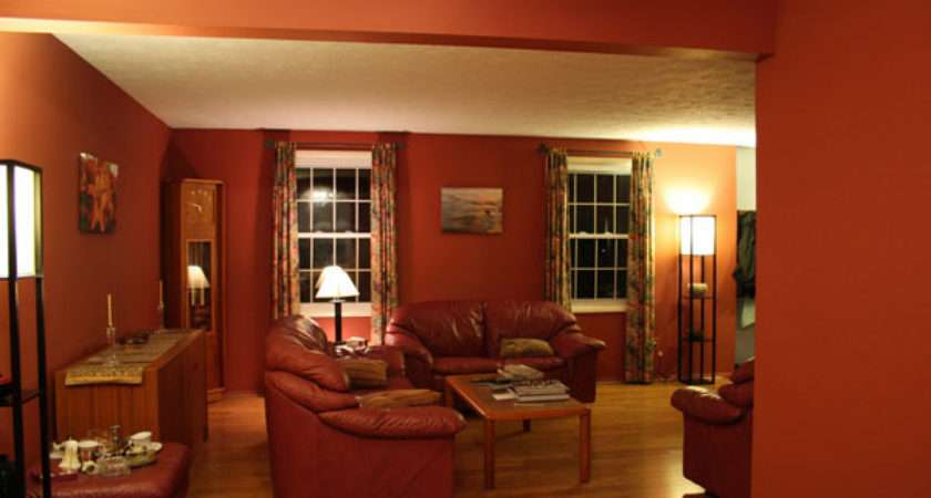 Best Paint Color Ideas Any Rooms