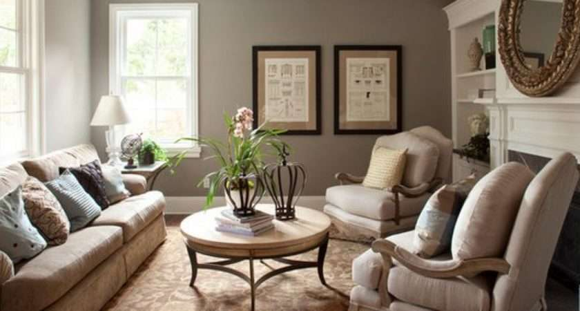 Best Paint Colors Work Any Home