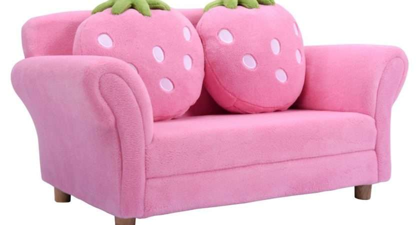 Best Pink Sofa Furniture Review Love Your Daughter