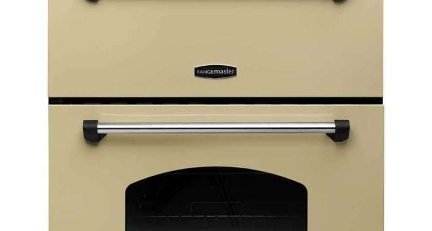 Best Range Cookers Reviewed Appliance Reviewer