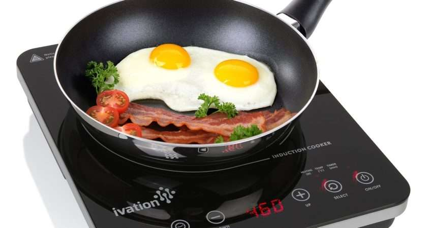 Best Rated Gas Electrical Induction Cooktops
