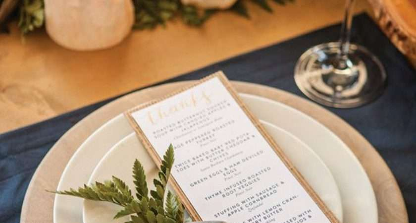 Best Rustic Place Cards Ideas Pinterest Wedding