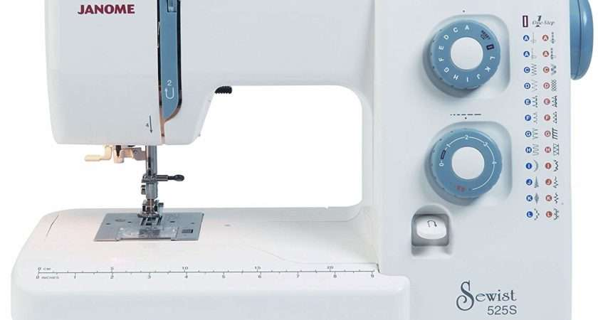 Best Sewing Machine Top Reviews