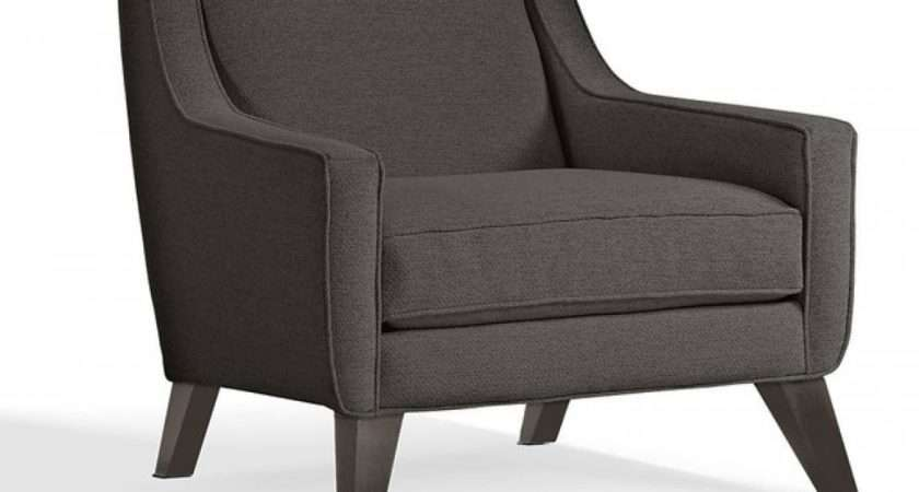 Best Small Armchairs Spaces