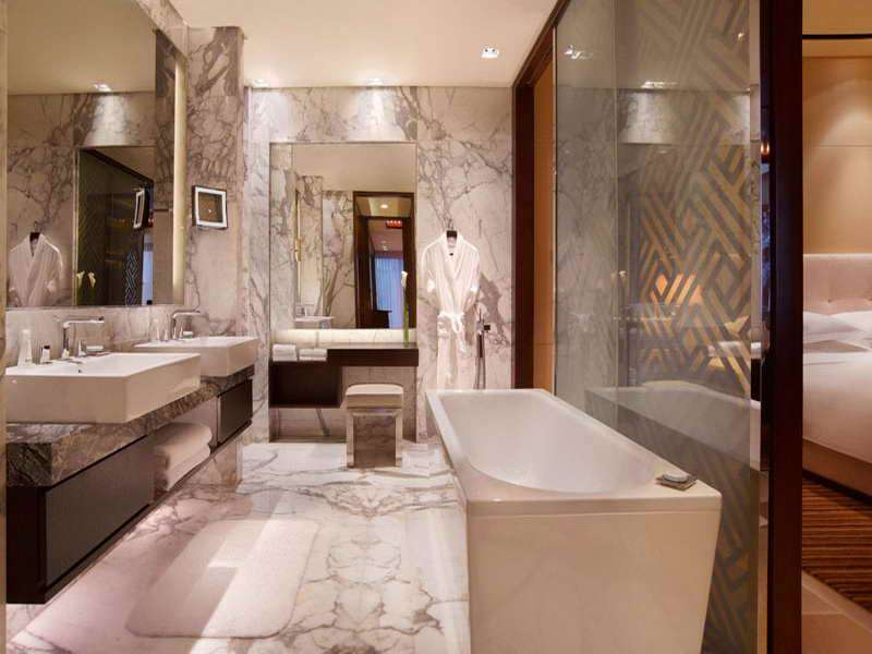 Best Small Bathroom Designs Source